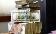 Long term Bitcoin price estimate
