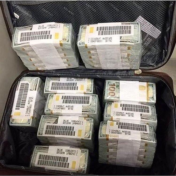 bitcoin price $10k
